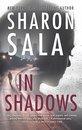 Omslag In Shadows