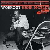 Workout (Back To Blue Ltd.Ed.)