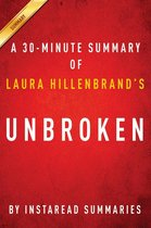Summary of Unbroken
