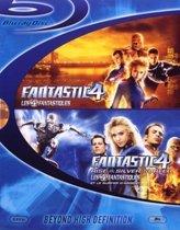 Fantastic 4 Box