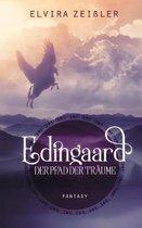 Edingaard 1 - Der Pfad der Traume