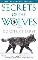 Secrets of the Wolves