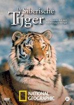 Special Interest - Siberische Tijger