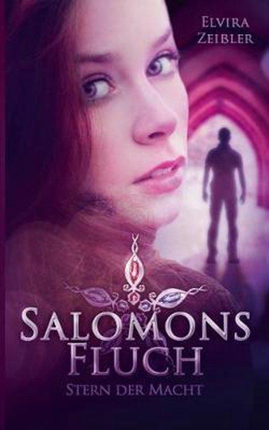 Salomons Fluch