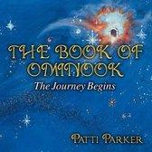 Book of Ominook