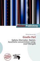 Gisella Perl
