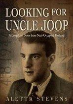 Looking for Uncle Joop