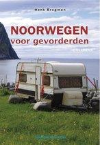 Noorwegen voor gevorderden
