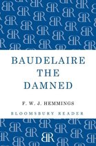Baudelaire the Damned