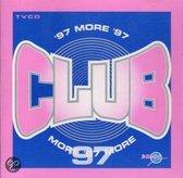 More Club '97