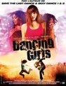 Dancing Girls  (FR)