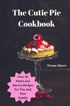 The Cutie Pie Cookbook