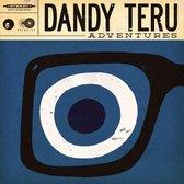 Adventures (LP)