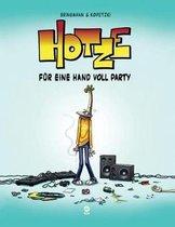 Hotze