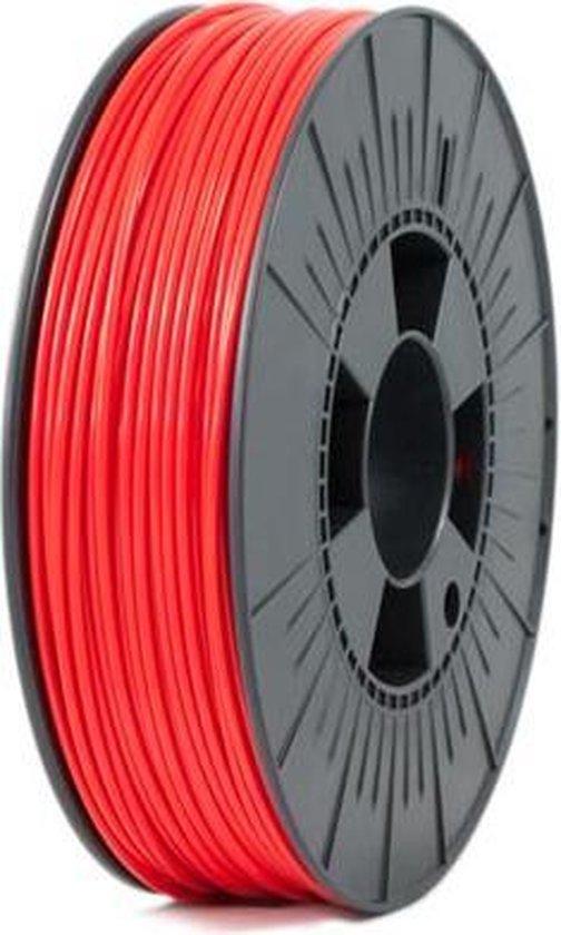 Velleman Pla285R07 Filament Pla Kunststof 2.85 Mm 750 G