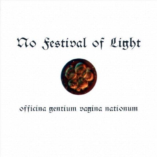 Officinia Gentum Vagina Nationum