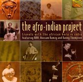 The Afro Indian Project