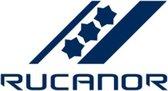 Rucanor Badmintonrackets met Gratis verzending via Select