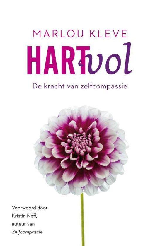 Hartvol - Marlou Kleve | Fthsonline.com