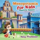 Mesopotamia for Kids - Ziggurat Edition - Children's Ancient History