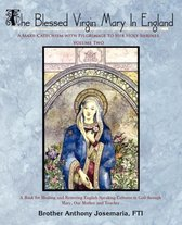 The Blessed Virgin Mary in England