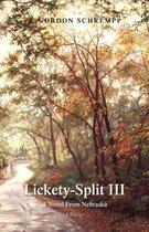 Lickety-Split III