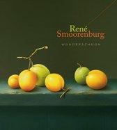 Rene Smoorenburg - Schilderijen