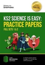 KS2 Science is Easy