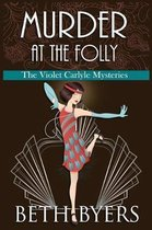 Murder at the Folly