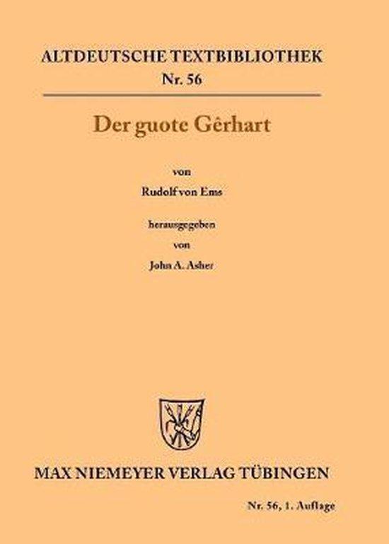 Der Guote Gerhart