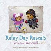 Rainy Day Rascals