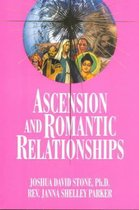 Ascension and Romantic Relationships