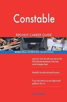 Constable Red-Hot Career Guide; 2532 Real Interview Questions