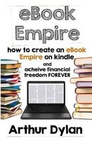 eBook Empire