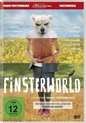 Finsterworld/DVD