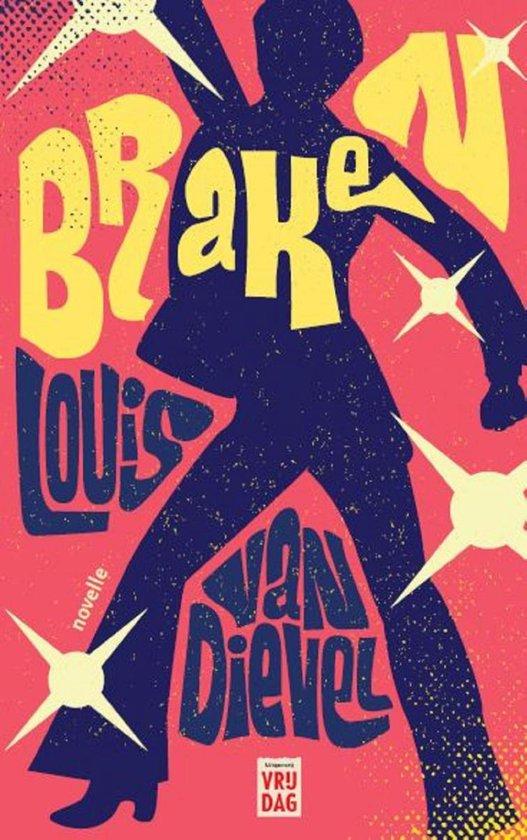 Braken - Louis van Dievel |