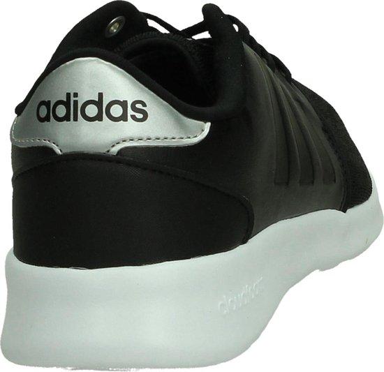 Dames zwart Lichtgewicht Outdoor Schoenen | adidas