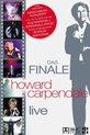 Das Finale - Live