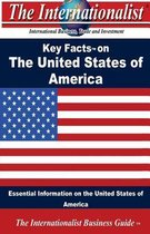 Key Facts on the United States of America