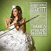 Trombone & Other Delights