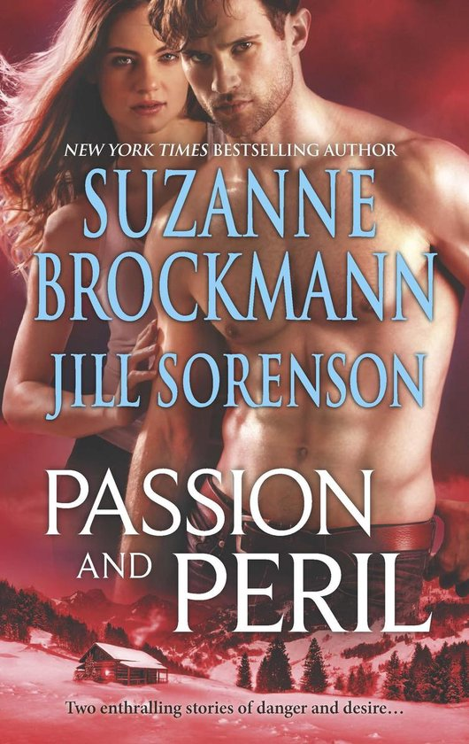 Passion and Peril