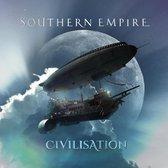 Civilisation -Gatefold-