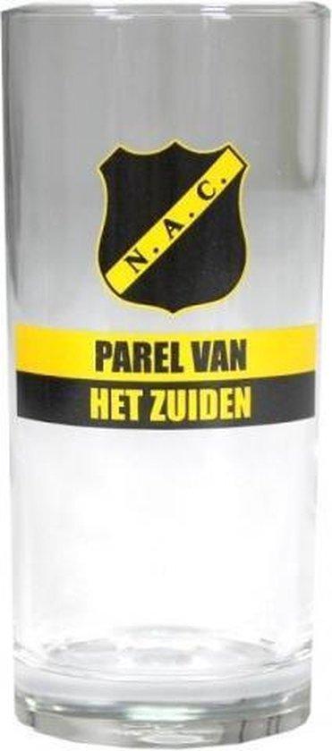Nac Breda Longdrinkglas Parel Van Het Zuiden 27 Cl