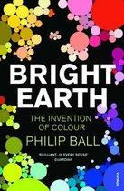 Bright Earth