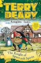 Knights' Tales