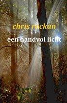 een handvol licht