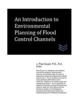 An Introduction to Environmental Planning of Flood Control Channels