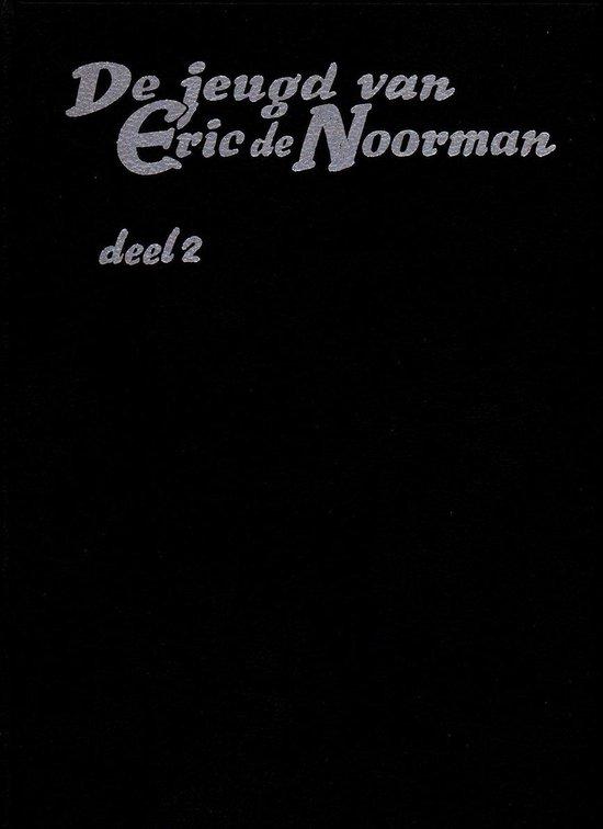 2 Jeugd van Eric de Noorman - H.G. Kresse | Fthsonline.com