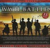 WII Battles Box