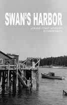 Swan's Harbor